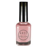 Princess Grace Nail Polish