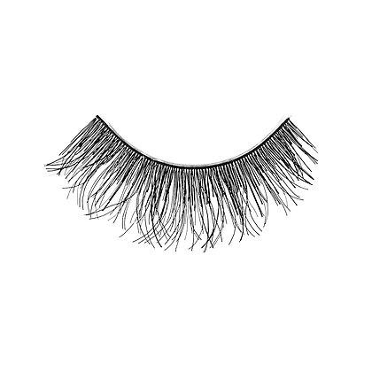La Bombshell Eye Lashes Wild Thing