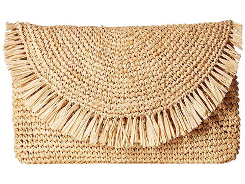 The Sunshine Clutch