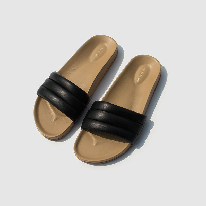 Beatrice Valenzuela Sandals