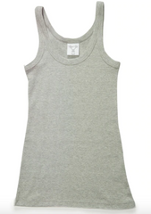 The Perfect Tank Top