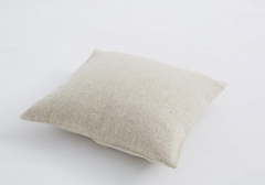 The Large Tweed Cushion Covers