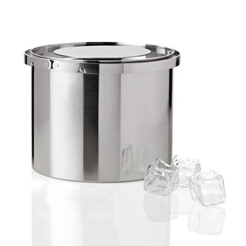 The Stelton Ice Bucket