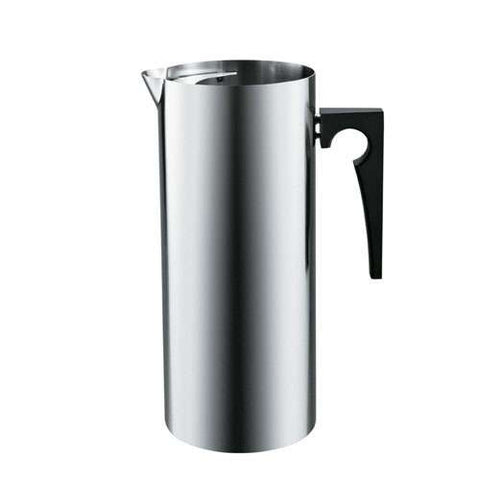 The Danish Stainless Stelton Jug