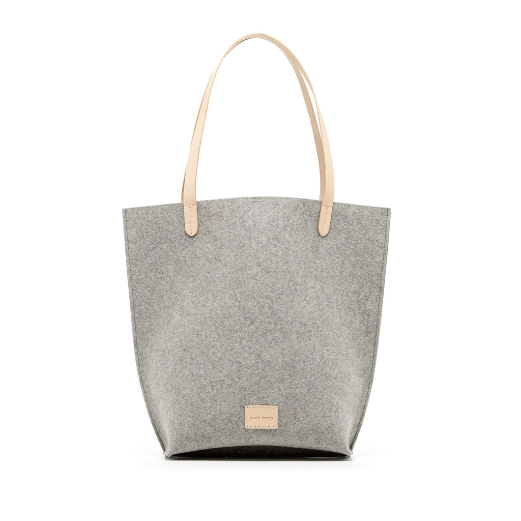 The Graf and Lantz Hana Tote Bag