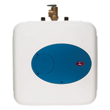 Ariston 7-Gallon Electric Point-of-Use Water Heater