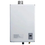 Eccotemp 40HI-NG Indoor Natural Gas Tankless Water Heater