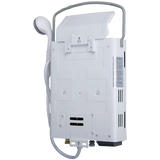 Eccotemp Eccotemp L5 Portable Tankless Water Heater