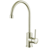 Kraus One Handle Single Hole Kitchen Faucet