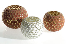 Hive Collection