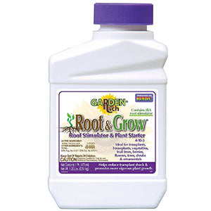 Bonide ROOT-N-GROW Concentrate