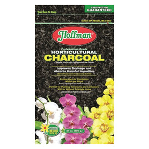 Hoffman 24 oz Charcoal Soil Conditioner