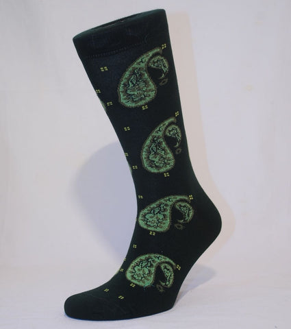 Unisex Classic Sock - Kapy Bash Mode