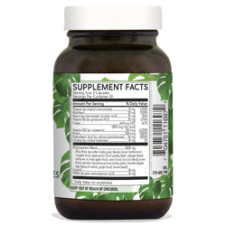 Whole Food B Complex - Natural Nutra