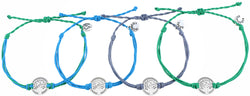 Tree Bracelet Pack - Natural Nutra