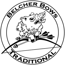 Belcher Bows | Traditional Bows | American Longbows
