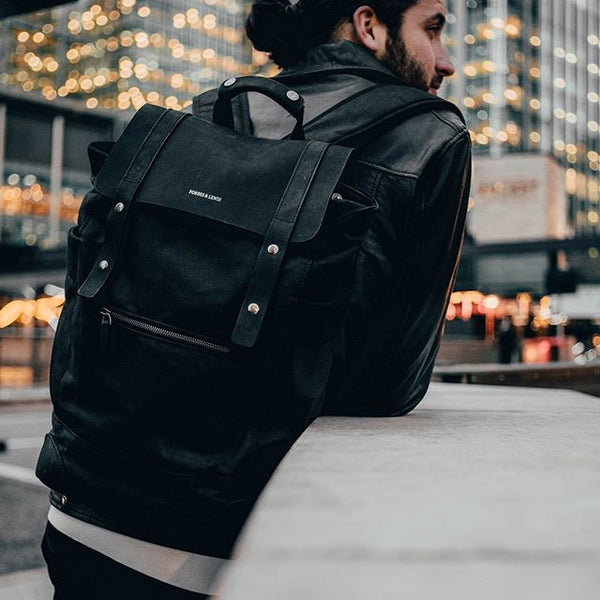 Black-leather-backpack_Forbes-and-Lewis