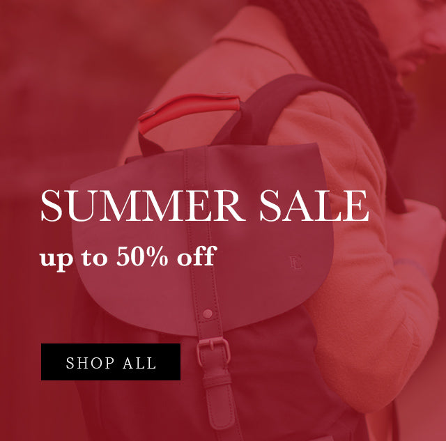 Shop all bags
