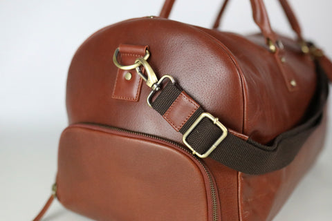 Holdall Durable