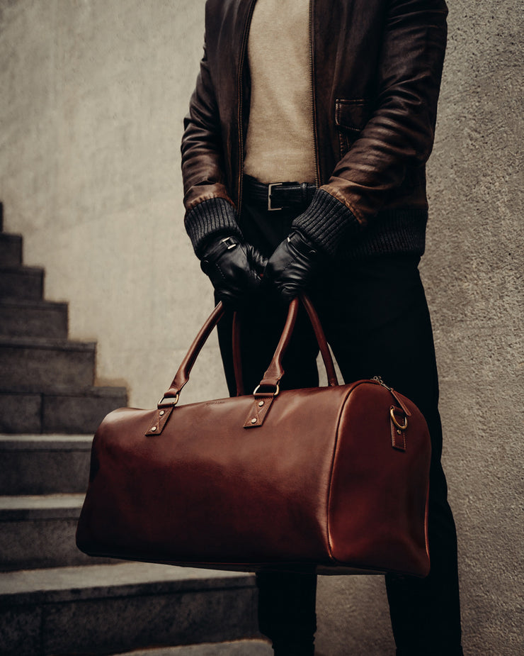 Winchester Holdall - Large