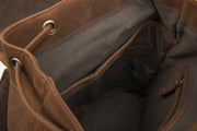 Littlehampton Backpack Leather