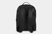 Richmond Backpack Black
