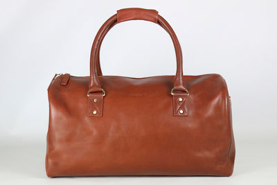 Winchester holdall