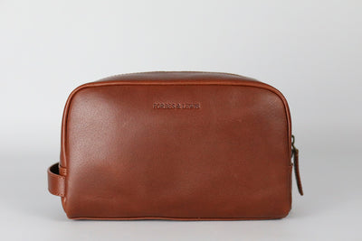 Woodbury Wash Bag