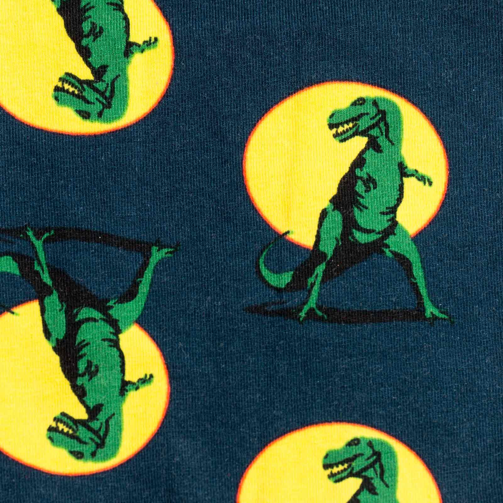 T-REX BOXER BRIEF
