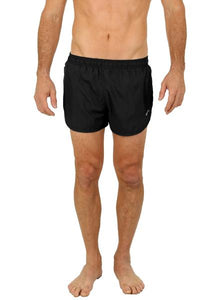 UZZI SWIM SHORT