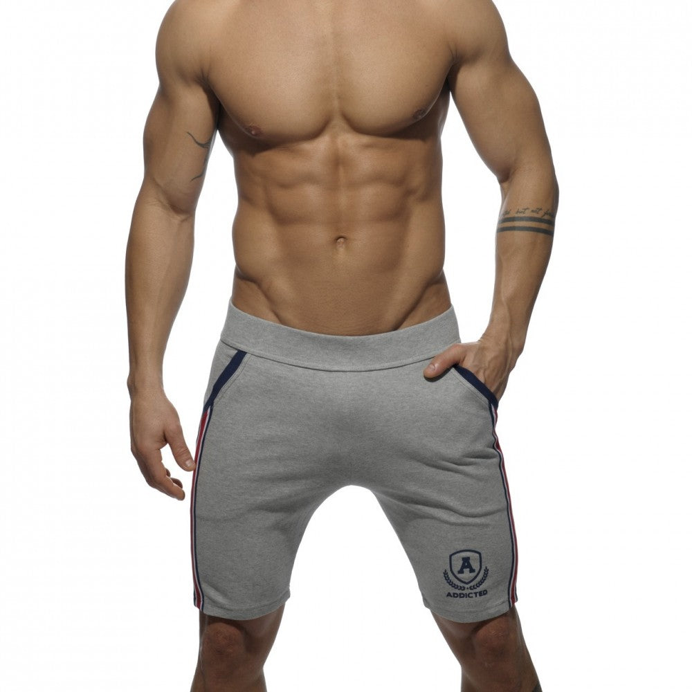 INTERCOTTON SPORT SHORT