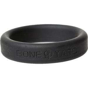 SILICONE 40MM RING