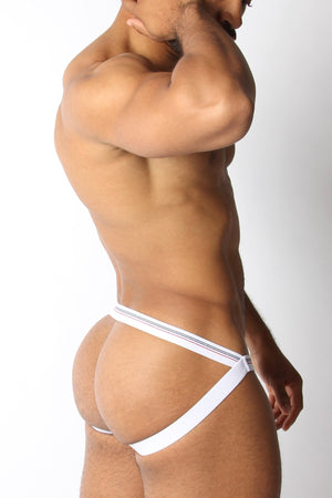 TIGHT END SWIMMER JOCKSTRAP