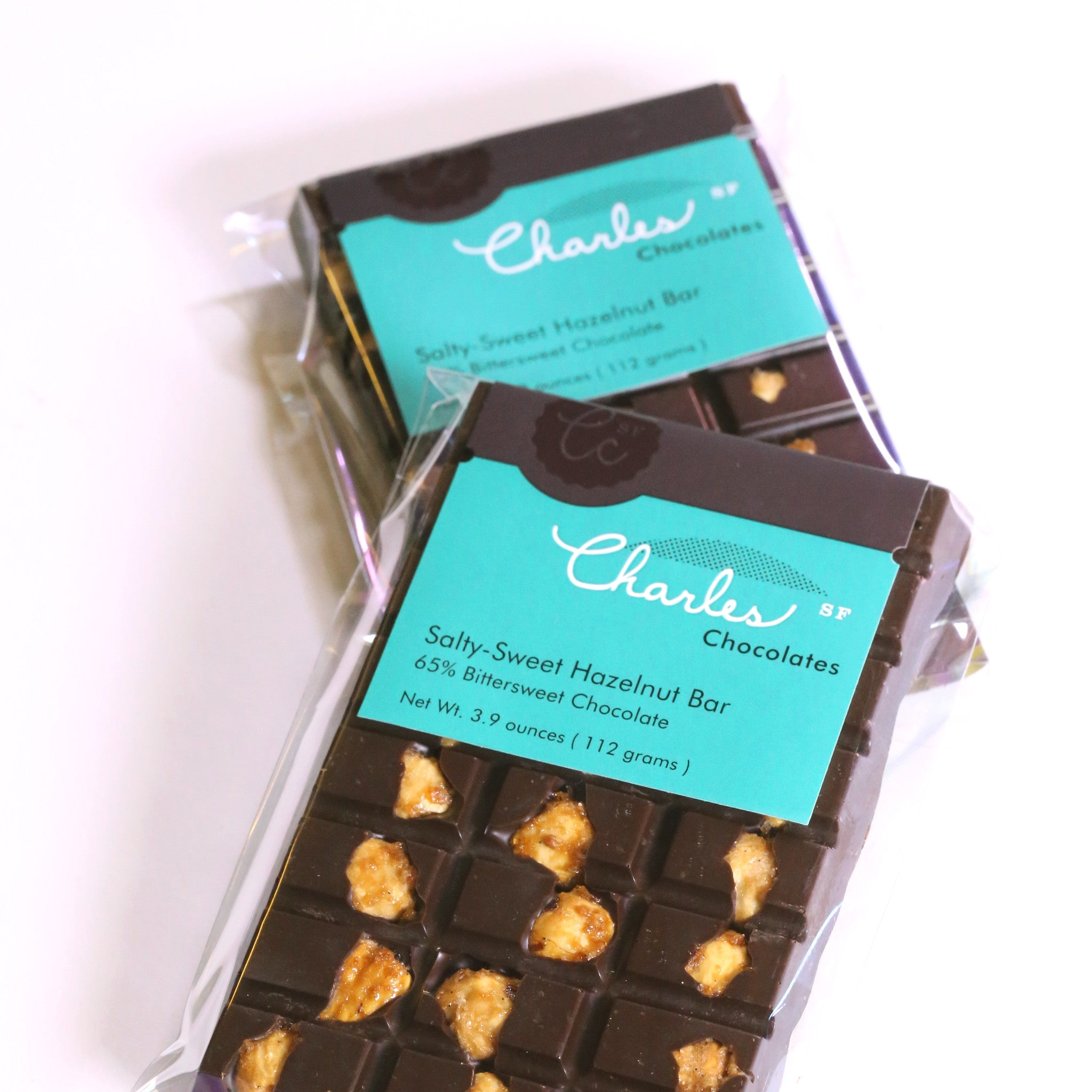 Gifts | Charles Chocolates