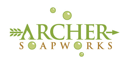 Archer Soapworks & Apothecary
