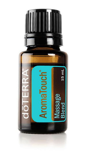 Aromatouch Essential Oil 5ml