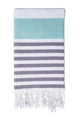 100% Cotton Turkish Towels