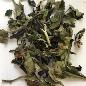 Spring Equinox Loose Leaf Tea