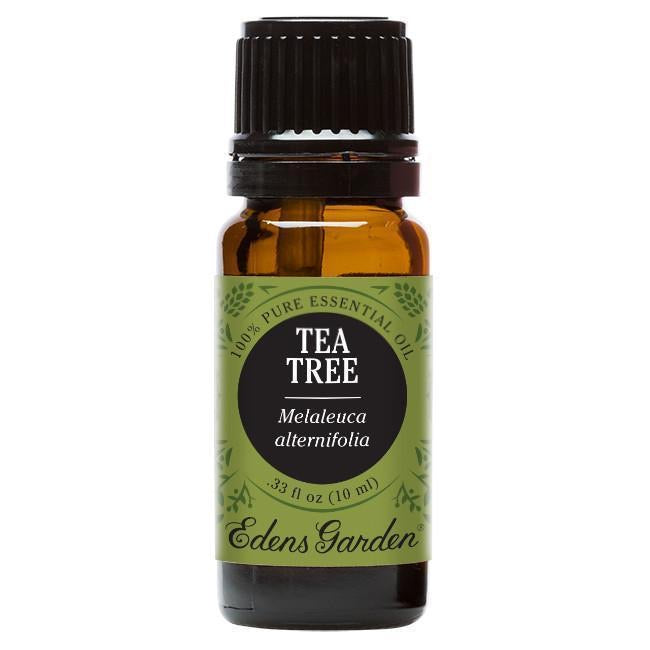 Tea Tree 10ml