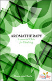 2119 Aromatherapy  Essential Oils for Healing