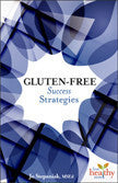 2123 Gluten-Free Success Stories