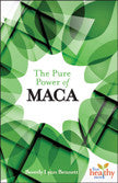 2178 The Pure Power of Maca