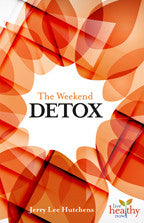 2116 The Weekend DETOX