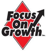 Focus On Growth