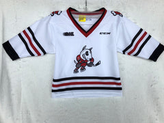 Catstitch Infant/Toddler Jersey