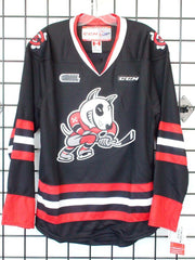 Niagara IceDogs Current Adult Jersey