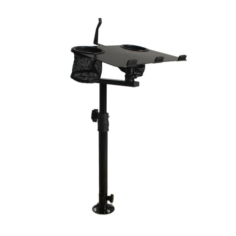 AA Products Car Laptop Mount -Truck-Vehicle Notebook/Laptop Stand Holder (K005-B)