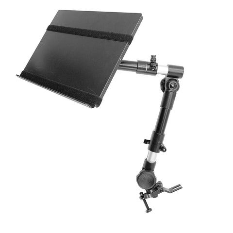 AA Products Automotive Truck Van Vehicle Car Laptop Notebook Mount Stand Holder (T-70N) - AA Products Inc