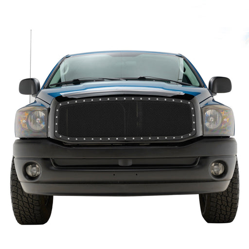 front grille dodge aa products inc front grille dodge aa products inc