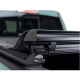 AA Products Soft Roll Up Truck Bed Tonneau Cover Compatible Dodge Ram 1500 (2019 Classic ONLY) 2009 up to 2019 | Fits 5.8' Bed | Without Ram Box (TC-RO-RAM1500-5.8(09-18) - AA Products Inc